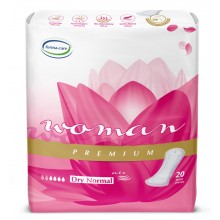 forma-care PREMIUM Dry woman normal 12 x 20 St.