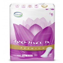 forma-care PREMIUM Dry woman extra 12 x 20 St.