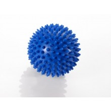 ARTZT vitality Massage Ball Set (2st.), 10 cm/blau