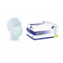 Suavel® Protec OP-Maske