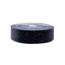 Thera-Band Kinesiology Tape, Rolle 31,4 m x 5 cm, schwarz/schwarz