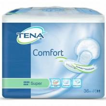 TENA Comfort Super Confio Air